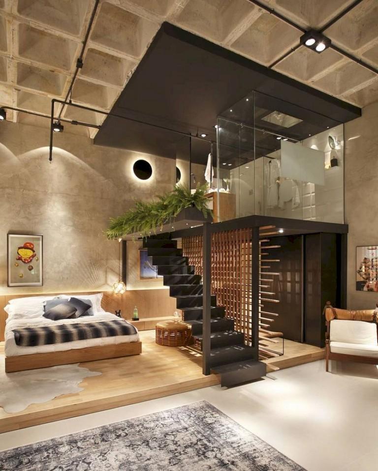 26 Cozy Minimalist Bedroom Ideas On A Budget