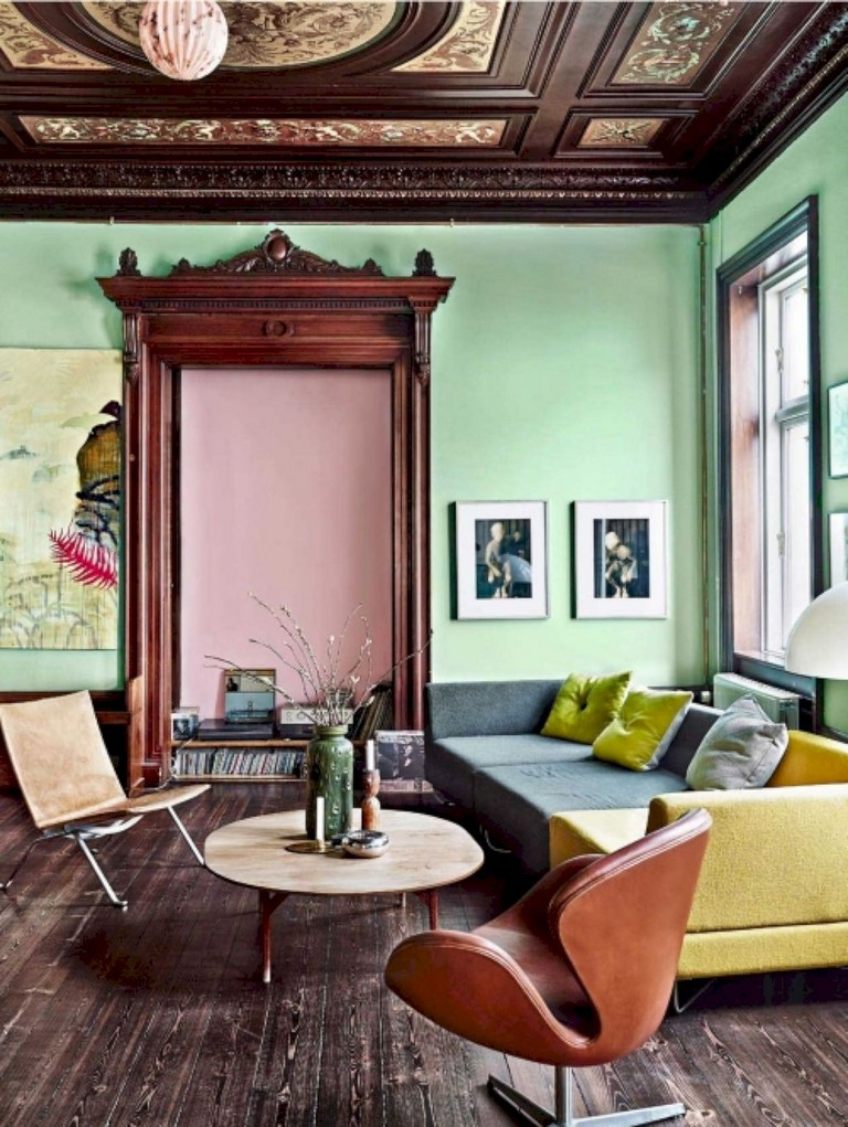 35 Living Room Ideas 2016: 35+ Top Living Room Remodel Ideas On A Budget