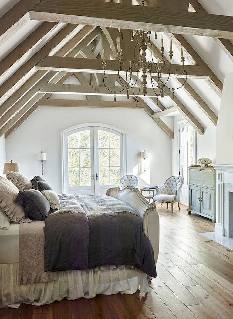 38 Stunning Vintage French Country Living Room Ideas Page 2 Of 40