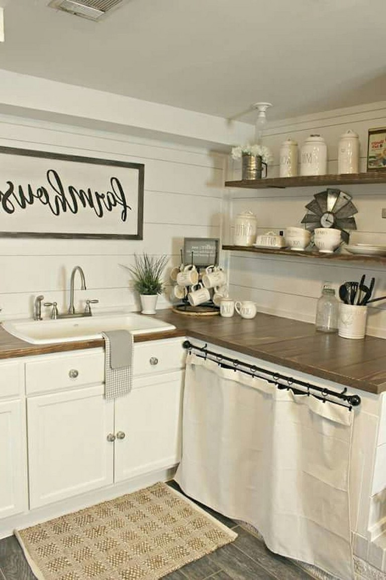 Design Collection Marvellous Yellow Modern Kitchen Cabinets 50 New Inspiration