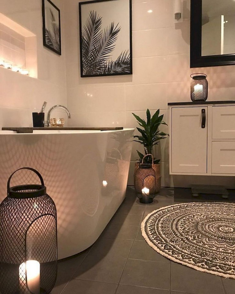 80 luxury small bathroom decorating ideas  page 62 of 82
