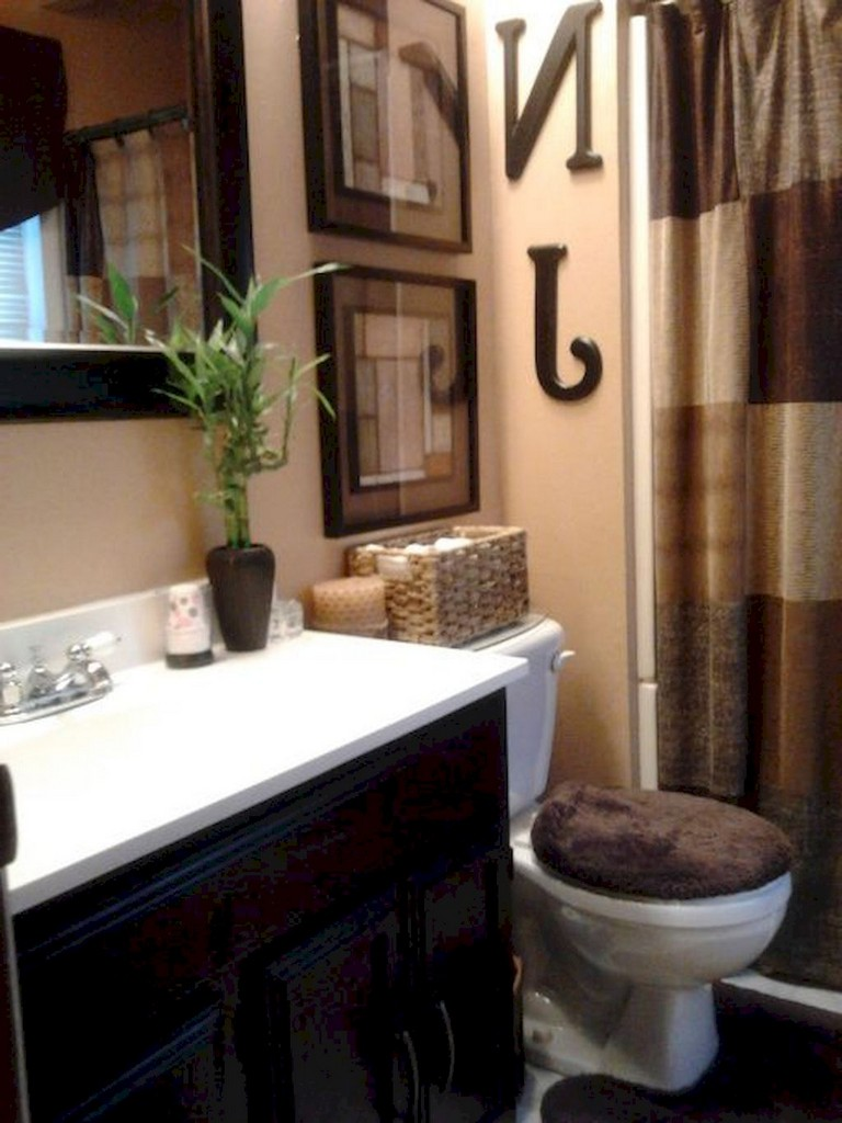 80 luxury small bathroom decorating ideas  page 7 of 82
