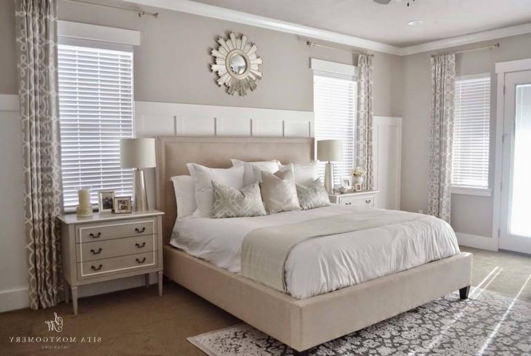 wonderful bedroom decorating ideas | 30+ Wonderful Colorful Bedroom Design Ideas - Page 2 of 31