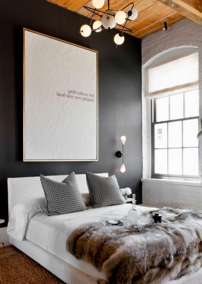 wonderful bedroom decorating ideas | 30+ Wonderful Colorful Bedroom Design Ideas - Page 3 of 31