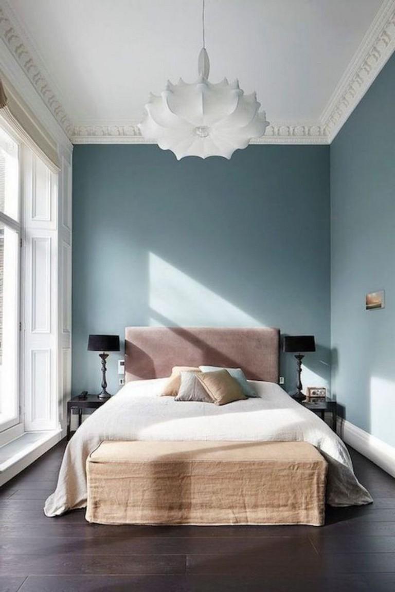 wonderful bedroom decorating ideas | 30+ Wonderful Colorful Bedroom Design Ideas - Page 5 of 31