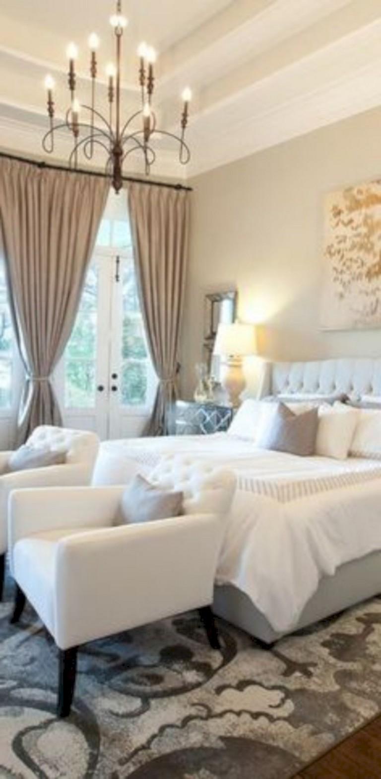 amazing bedroom lighting | 39+ Amazing Elegant Bedroom Lighting Ideas - Page 2 of 41