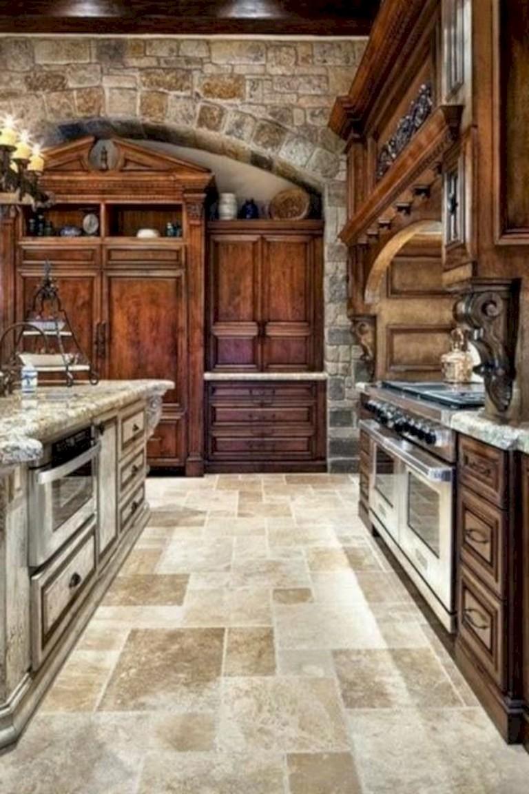 kitchen tile designs ideas
