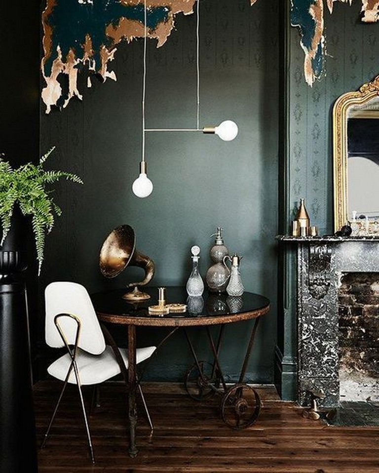 45 Luxury Spring Colors Home Decor Edition