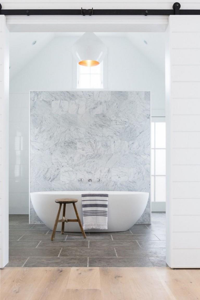 50+ Top Master Bathroom Design Ideas Amazing Homes